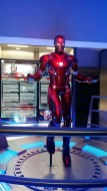Avengers Station Exposition-image12