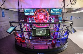 Avengers Station Exposition-image22