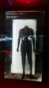 Avengers Station Exposition-image27