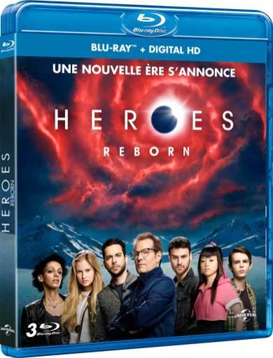 BR_heroes-reborn