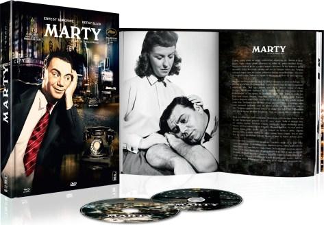 Marty sortie Bluray13