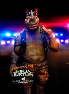 NINJA-TURTLES-2_Rocksteady_FR