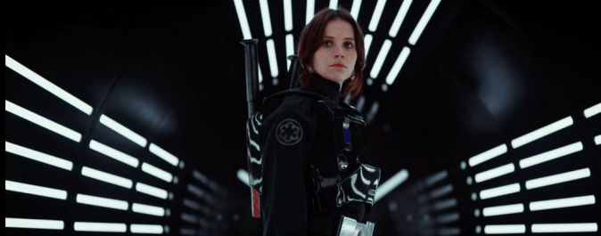 Rogue One A Star Wars Story-image02