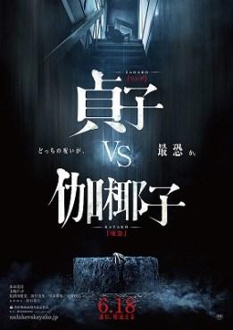 Sadako_vs._Kayako_ring vs grudge