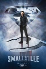 Smallville http://teaser-trailer.com