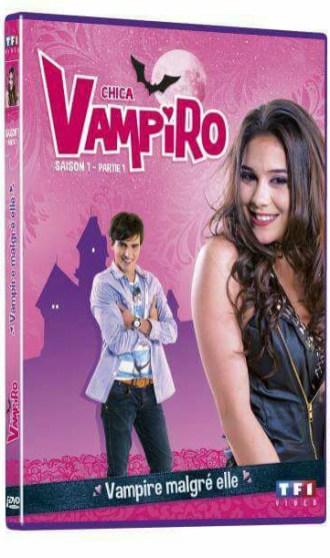chica vampiro_edited
