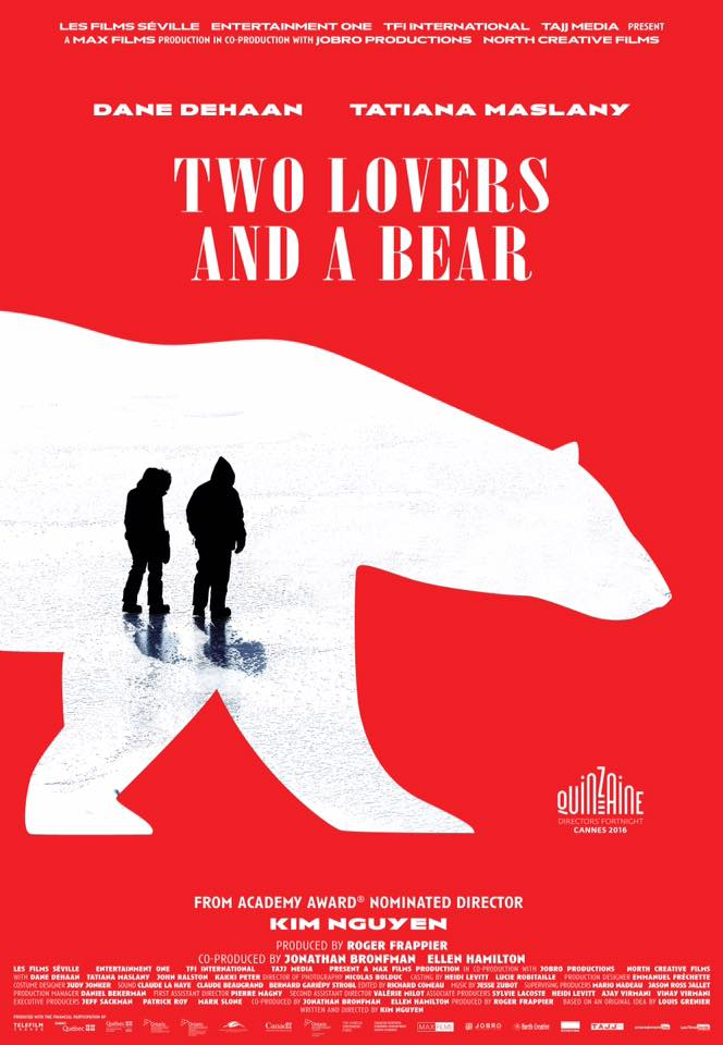 two-lovers-and-a-bear
