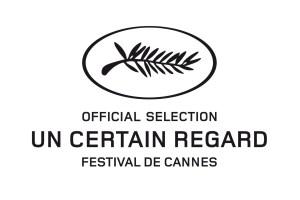 Festival de Cannes-Un Certain Regard-logo
