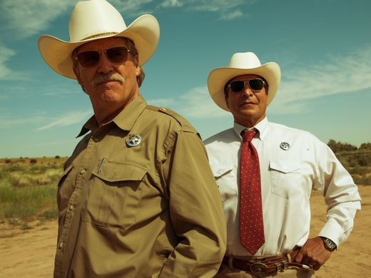 Hell or High Water-image01