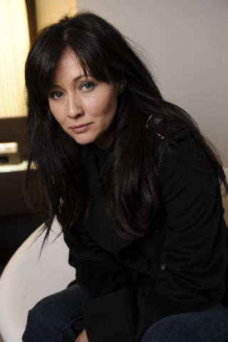 Shannen Doherty (2)