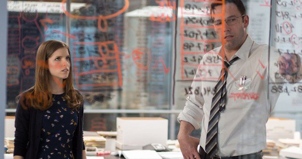 The Accountant-image01