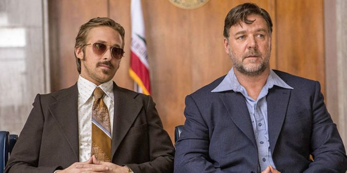 The nice guys critique2