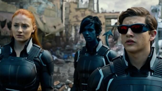 X-Men-Apocalypse-image01