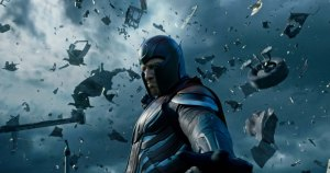 X-Men Apocalypse photo 12