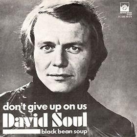 Conjuring 1 David Sould