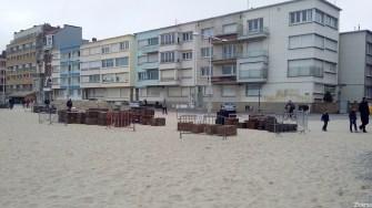 Dunkirk - Nolan - Visite des décors21