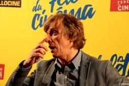 Fête du cinéma 201658