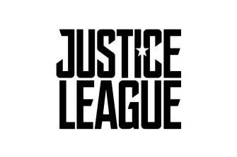 Justice-League-Logo-Blanc