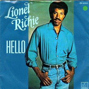 Lionel_Richie_Hello