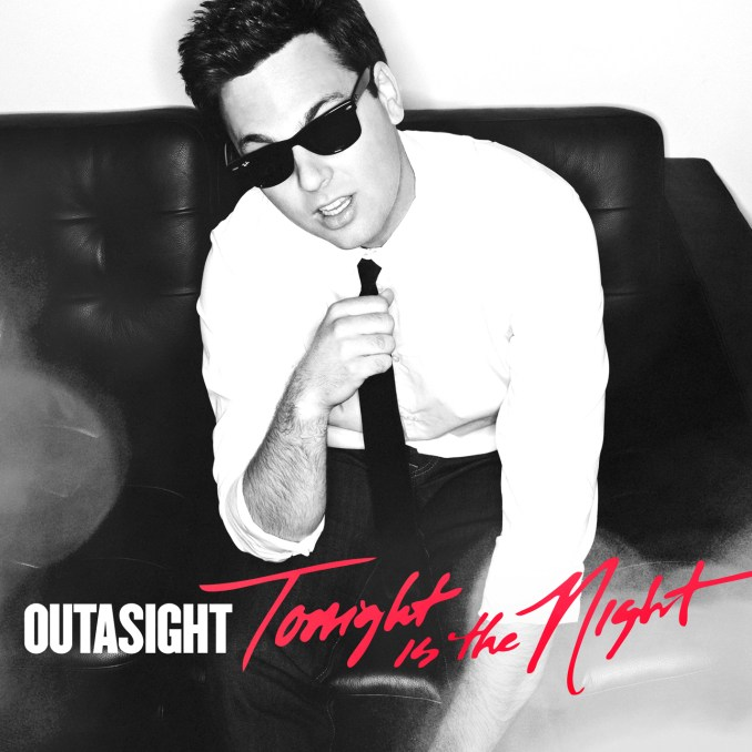 Outasight-Tonight-Is-The-Night
