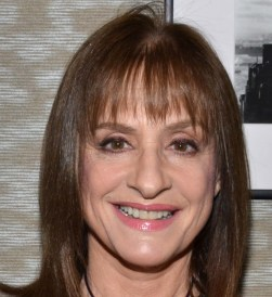 Patti LuPone (2)