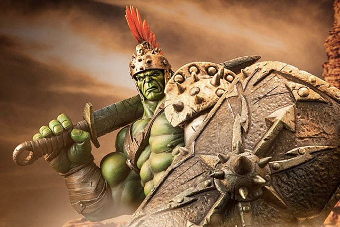 Hulk armor 01