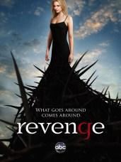 Revenge Saison 1