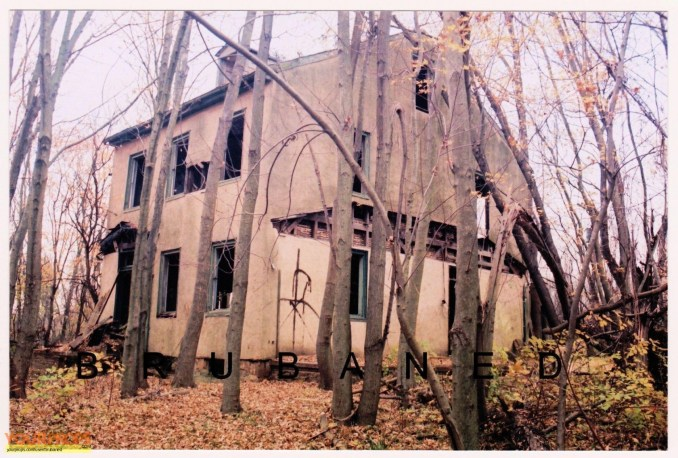 blair-witch-maison-rustin-parr