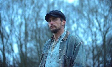 In Dubious Battle (3)