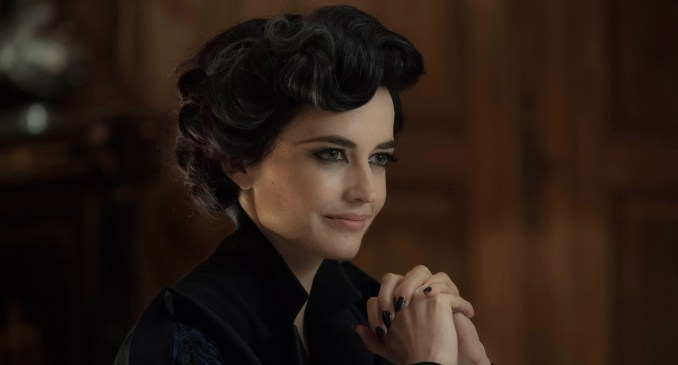 miss-peregrine-critique3