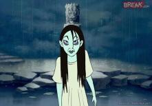 Mulan est Samara
