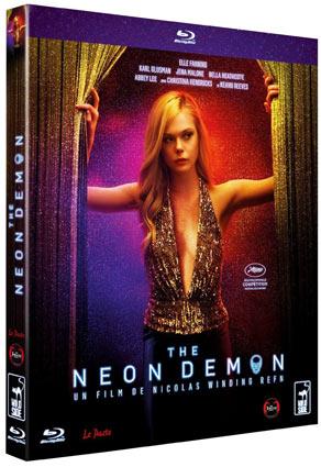 the-neon-demon-blu-ray-dvd-precommande
