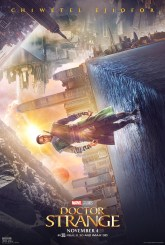 doctor-strange-affiches-us-perso2
