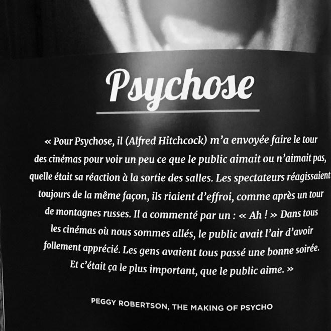 la-box-fait-son-zickma-psychose10