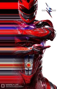 power-rangers-posters-perso-us3