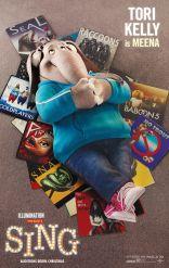 sing-posters-personnages-us-tous-en-scene9