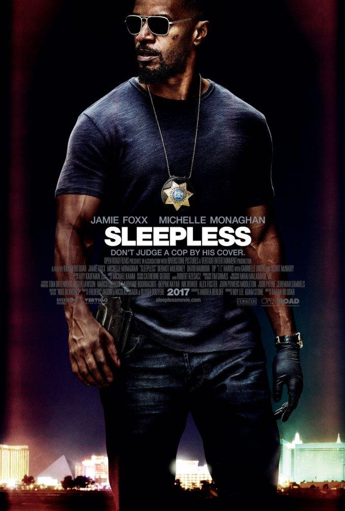 sleepless-poster-us