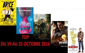 top-19-au-25-10-2016