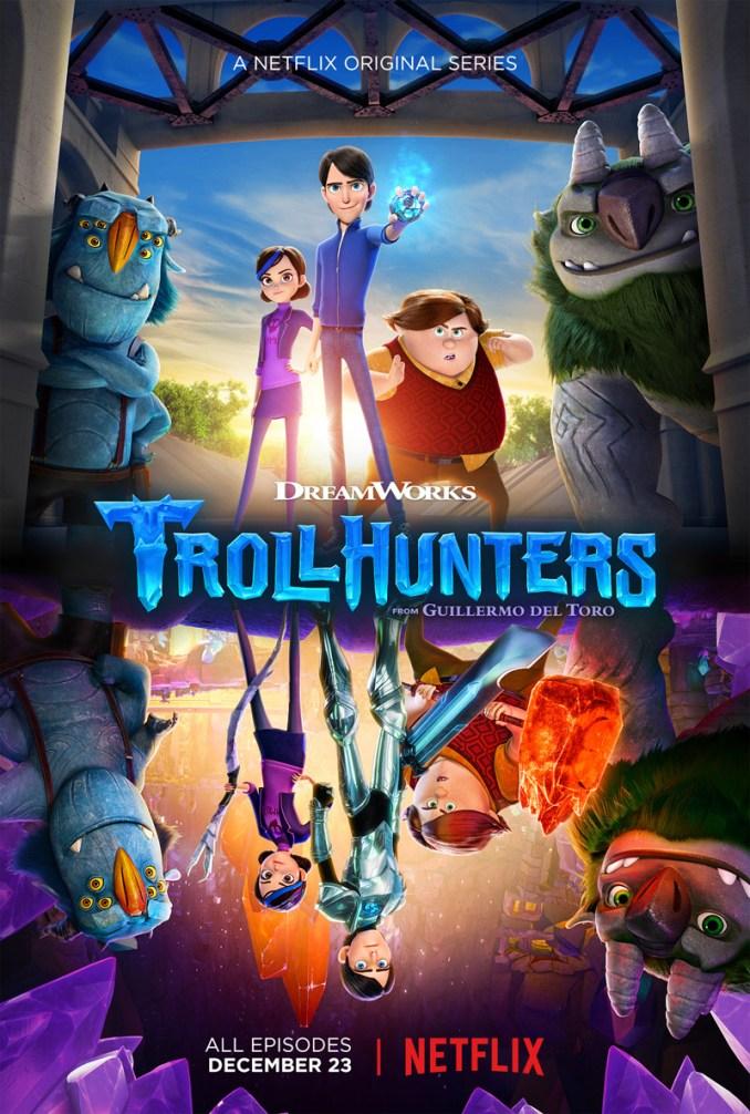 trollshunters