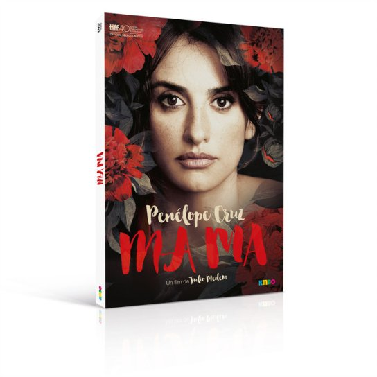 mama-dvd