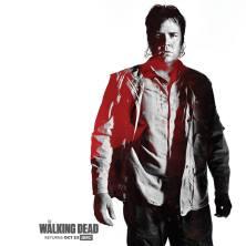 walking-dead-saison-7-promo-poster3