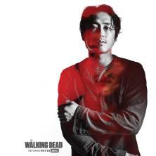 walking-dead-saison-7-promo-poster9