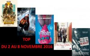 top-2-au-8-11-2016