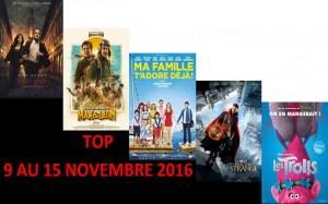 top-9-au-15-11-2016