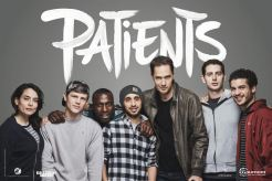 patients-photo