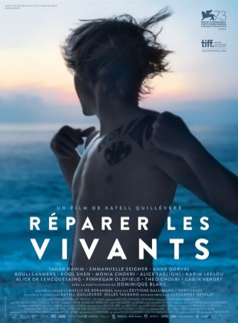 reparer-les-vivants-critique-01