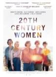 20th-century-women-avant-premiere-01