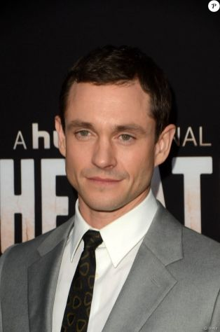 Hugh Dancy (2)