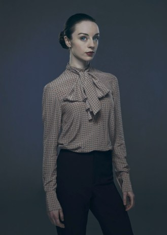 Kacey Rohl (2)