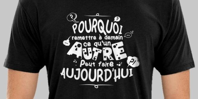 concours-offrez-vous-30-euros-de-t-shirt-01